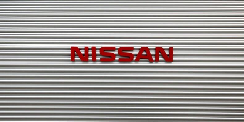 Nissan visé par une enquête de la SEC sur le salaire des dirigeants
