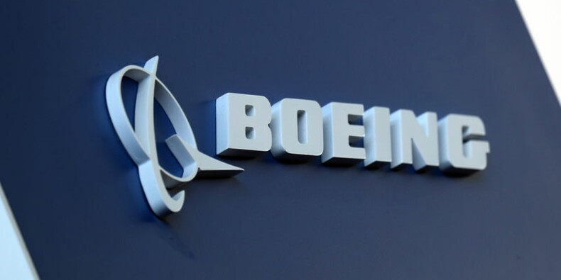 Boeing sur le point de vendre des 737 MAX à la japonaise ANA