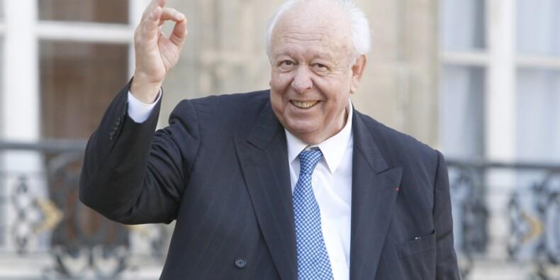 """Logements insalubres, cabinet noir... les """"casseroles"""" de Jean-Claude Gaudin, maire de Marseille"""