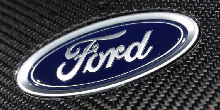 France: Le plan social de l'usine Ford de Blanquefort rejeté
