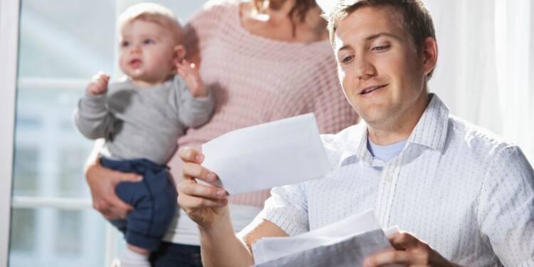 Prélèvement à la source : ce que ça change sur votre fiche de paie