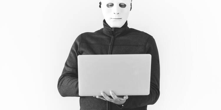 Phishing, virus... les 10 règles d'or pour sécuriser vos données perso