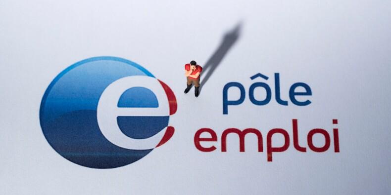 Assurance chômage : le patronat suspend sa participation, vers la fin de la négociation ?