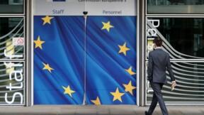 La CE exprime ses doutes sur la taxe espagnole sur le numérique