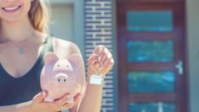 Crédit immobilier : les offres sur 25 ans, toujours le bon plan de ce début d'année