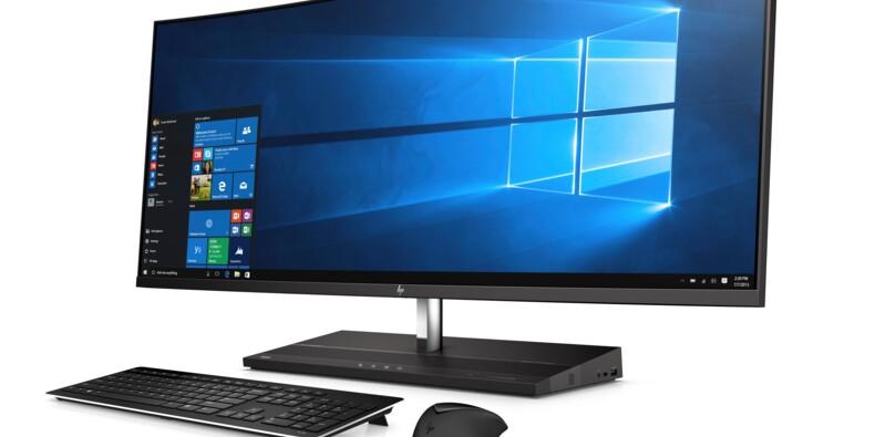Mini-PC, gaming, tout-en-un... notre choix d'ordinateurs compacts pour 2019