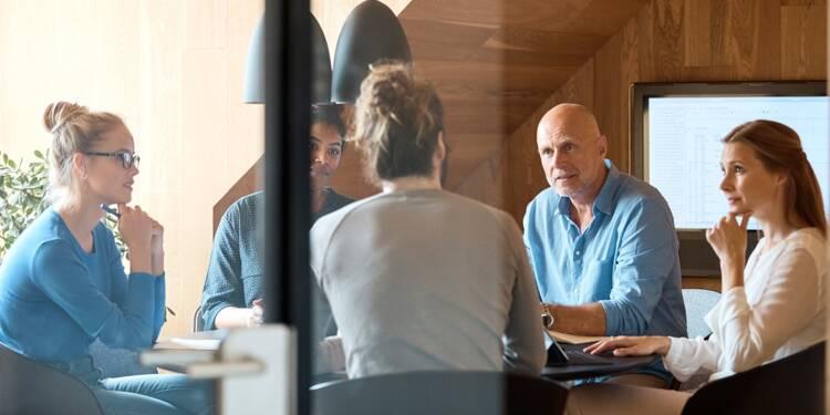 Digital native et digital adoptive : quels sont leurs atouts au bureau ?