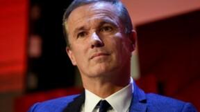 Hausse imminente des tarifs de péages : le coup de gueule de Nicolas Dupont-Aignan