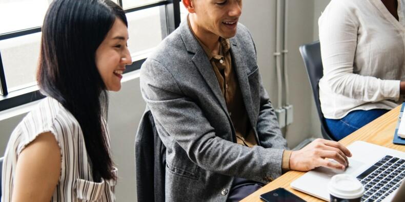 Visioconférence : 5 règles pour la mener avec tact