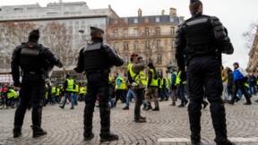 """Cagnotte pour les forces de l'ordre : Renaud Muselier visé par une plainte pour """"escroquerie"""""""