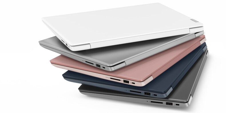 Ordinateurs portables : notre sélection 2019 selon votre budget et vos besoins