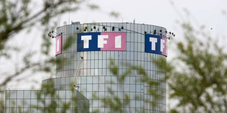 TF1 en passe de céder son activité opérationnelle de télé-achat