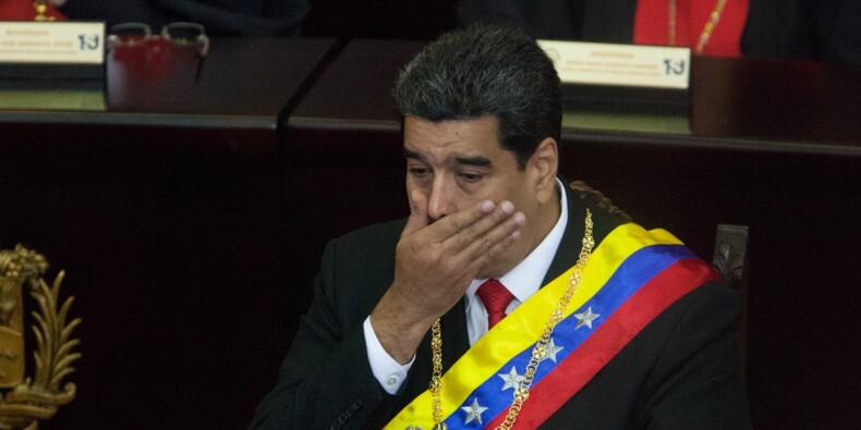 Venezuela : comment le pays en est arrivé là (et comment il pourrait s'en sortir) ?