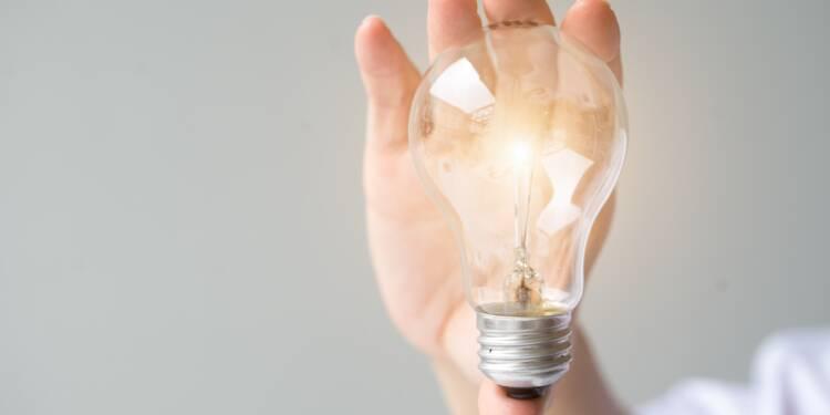Électricité : votre facture pourrait augmenter dès le 1er juin