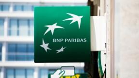 BNP Paribas : un trader réclame une fortune après une erreur en sa faveur
