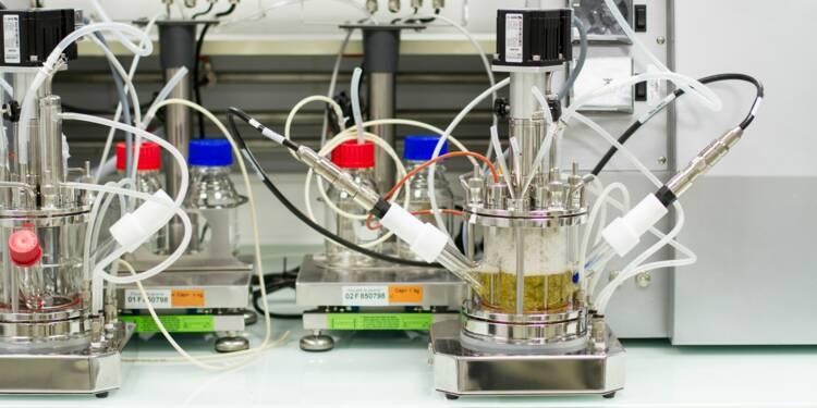 Carbios, potentiel explosif pour le spécialiste de la chimie verte : le conseil Bourse du jour