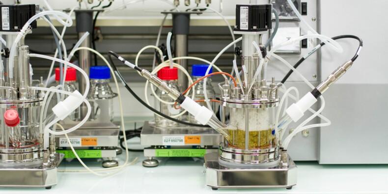 Carbios, avancées prometteuses pour le spécialiste de la chimie verte : le conseil Bourse du jour