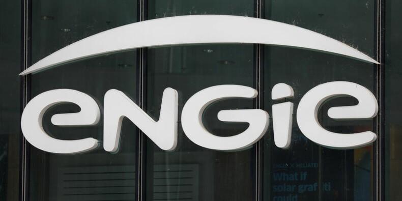 Engie: La CGT dénonce la ponction de dividendes chez les gaziers