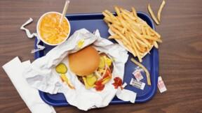 McDonald's, KFC, Burger King… Les fast-foods convoqués par le gouvernement !
