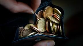 Hausse de la prime d'activité, des produits alimentaires… ce qui change pour votre portefeuille en février