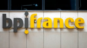 Bpifrance confiante sur la conjoncture française en 2019