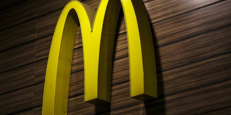 La Rochelle : une publicité pour un concours McDonald's jugée sexiste