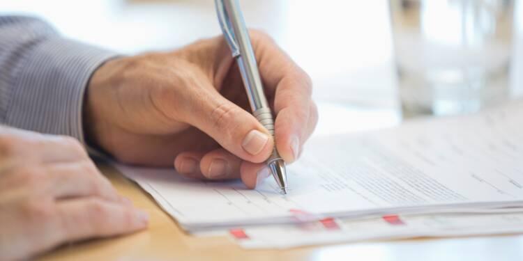 Maladie, épargne retraite, décès… : combien de personnes ont souscrit un contrat ?