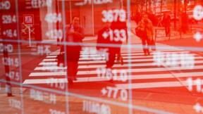 L'économie japonaise devrait avoir rebondi au quatrième trimestre