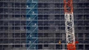Japon: Ralentissement de l'activité manufacturière en janvier