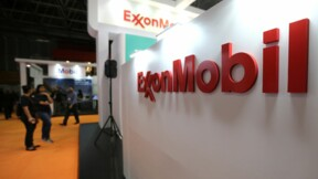 Exxon Mobil bat le consensus avec le rebond de sa production