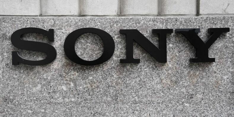 Sony dégage un bénéfice record mais la division jeux inquiète