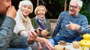 Comment les retraites complémentaires pourraient être revalorisées de 2019 à 2022