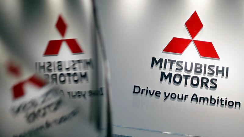 Mitsubishi fait mieux que prévu grâce à l'Asie du Sud-Est