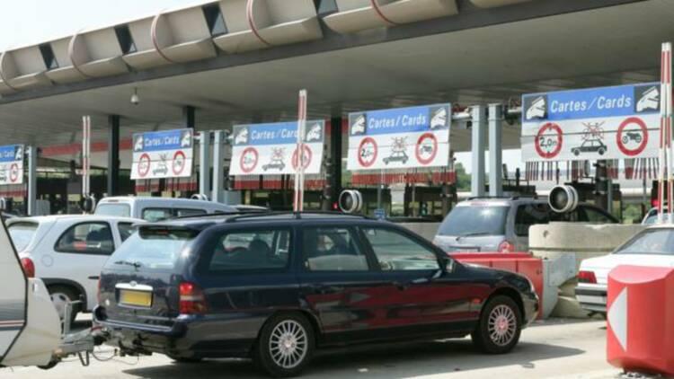 Autoroutes : quels sont les péages où les tarifs augmentent le plus ?