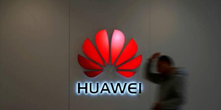 Télécoms: Réunion d'urgence des opérateurs de la GSMA sur Huawei