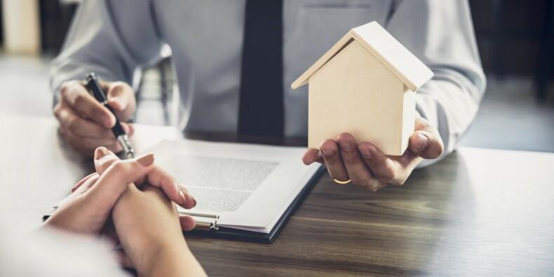 Assurance habitation : comment bien la choisir