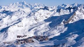 Immobilier à la montagne : le prix du mètre carré dans les stations et les villes des Pyrénées et des Alpes