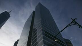 Goldman Sachs : le scandale en Malaisie risque de plomber le salaire des dirigeants