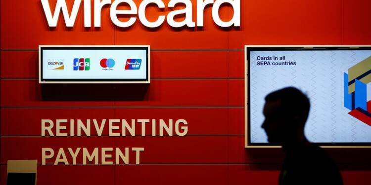 Wirecard dit n'avoir découvert aucune preuve d'inconduite