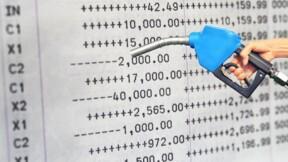 """Taxes sur les carburants : des députés veulent poursuivre l'augmentation, en la rendant """"plus acceptable"""""""