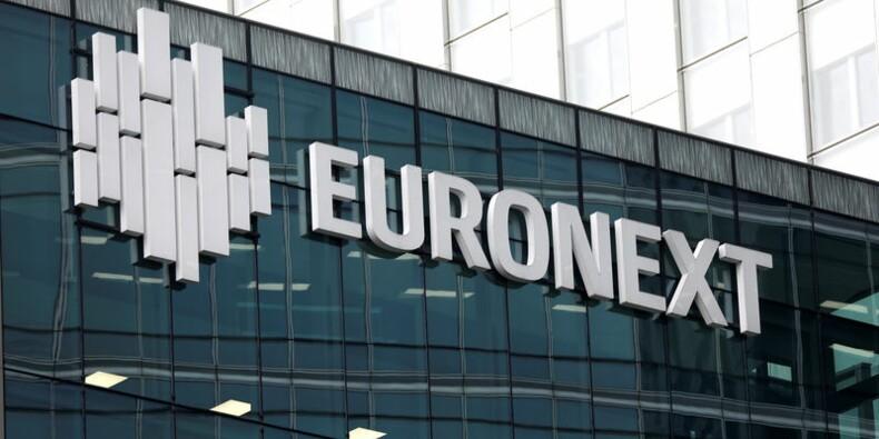Euronext prêt à améliorer son offre sur Oslo Bors, qui reste de marbre