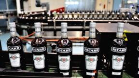 Leclerc : pourquoi Ricard, Ballantine's et Aberlour devraient disparaître des rayons