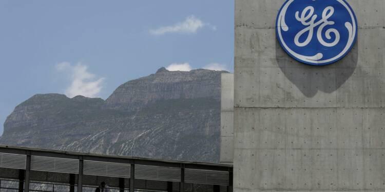 Alstom : GE devra payer de lourdes pénalités pour ne pas avoir tenu ses engagements