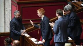 La dotation d'hébergement des députés, cette nouvelle enveloppe méconnue offerte à nos élus