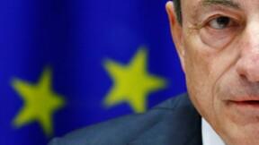 Le départ de Draghi complique l'évolution du discours de la BCE