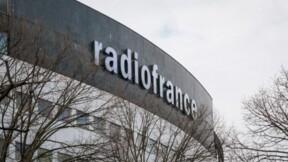 Frais des dirigeants, temps de travail : Radio France sermonnée par la Cour des comptes