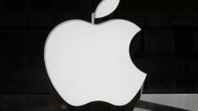 France: Accord entre Apple et le fisc sur le paiement d'arriérés d'impôts