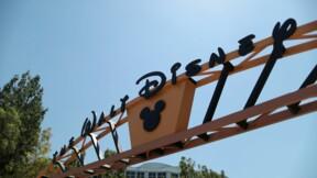 ABC et les parcs à thème dopent les profits de Walt Disney