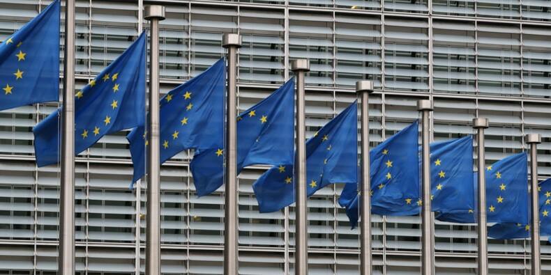 L'UE rejette le mariage Alstom-Siemens, Paris et Berlin menacent