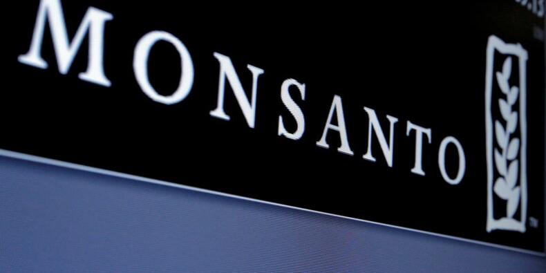 """Pour Monsanto, les maux de Paul François ne """"peuvent exister"""""""